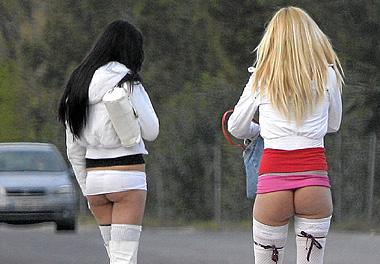 protituta prostitutas alicante