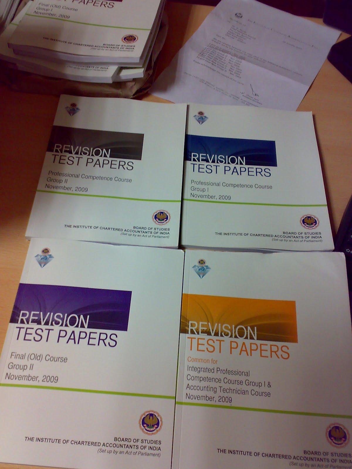 Ipcc Audit Practice Manual - pjmanncouk
