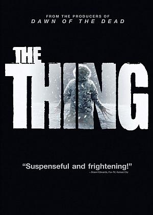http://www.imdb.com/title/tt0905372/