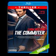 El pasajero (2018) BRRip 1080p Audio Dual Latino-Ingles