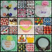 koleksi aqilahcupcakes