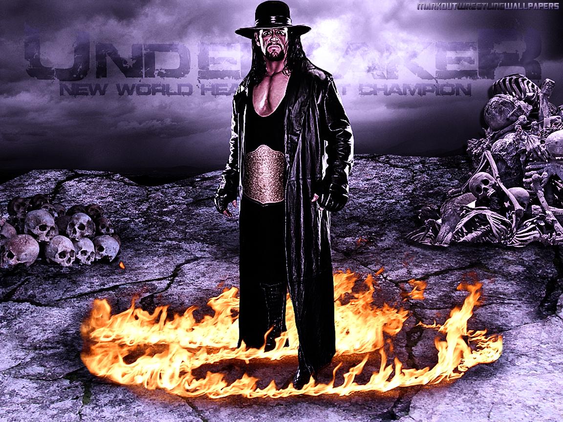 http://3.bp.blogspot.com/-1Rfl3-8I3io/T2Gfn9QeDYI/AAAAAAAABUQ/SaWkpFNZ9Wk/s1600/Undertaker-wallpaper-03+2012.jpg