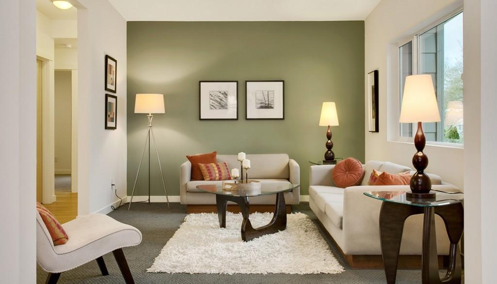 ΕΝΙΚΟΙΑΖΕΤΑΙ στην ΚΙΡΡΑ!!! Οροφοδιαμέρισμα 90τμ 1ου ορόφου ημιεπιπλωμένο, διαμπερές, με τζάκι