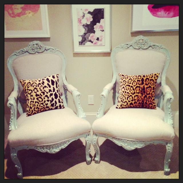 Image Result For Leopard Print Bedroom