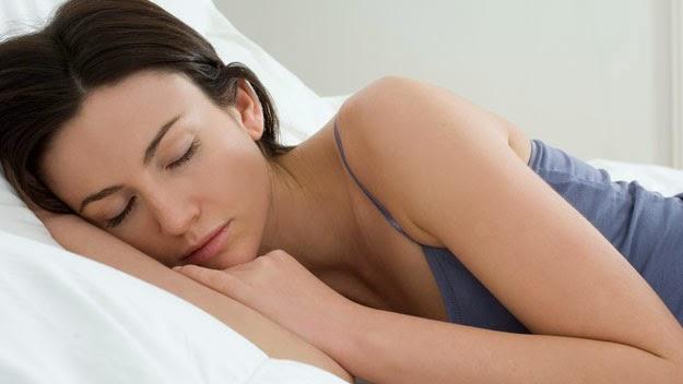 dromen over zwanger zijn betekenis, dromen over zwanger zijn, betekenis van dromen over slangen, dromen over zwangerschap betekenis, betekenis droom zwanger