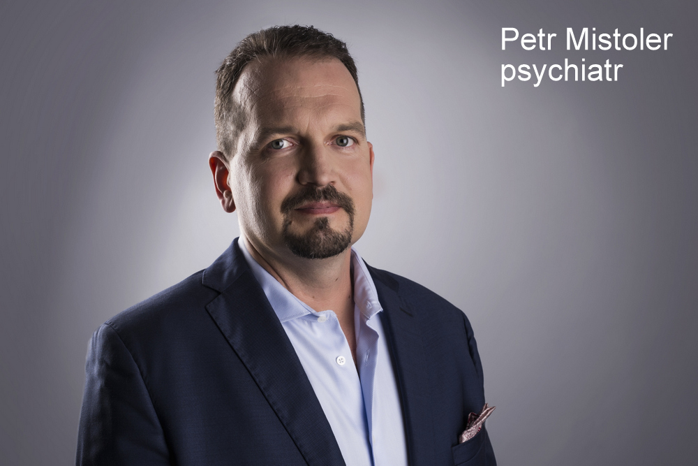 psychiatro.cz