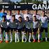 Calendario de la Selección Española Sub-18 en el Torneo Internacional Sub-18 SBS Cup