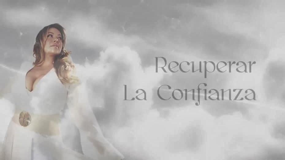 "Chiquis Rivera sintio la presencia de Jenni durante la grabacion de ""Paloma Blanca"""