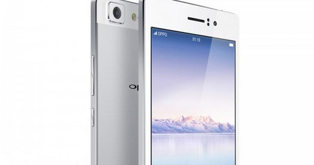 Daftar Harga Handphone Oppo Terbaru November 2015