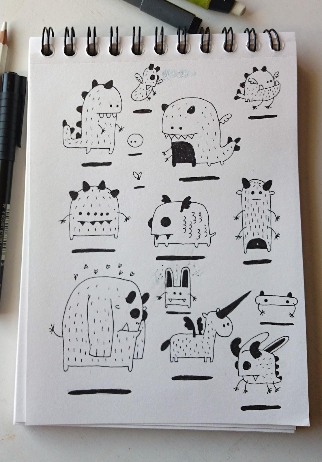 tef graphiste illustrateur enfant    0609474204    tefgraph yahoo com  recherches personnages