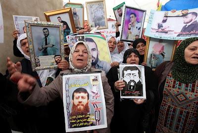 Anistia Internacional pede libertação imediata de palestino em greve de fome há 63 dias
