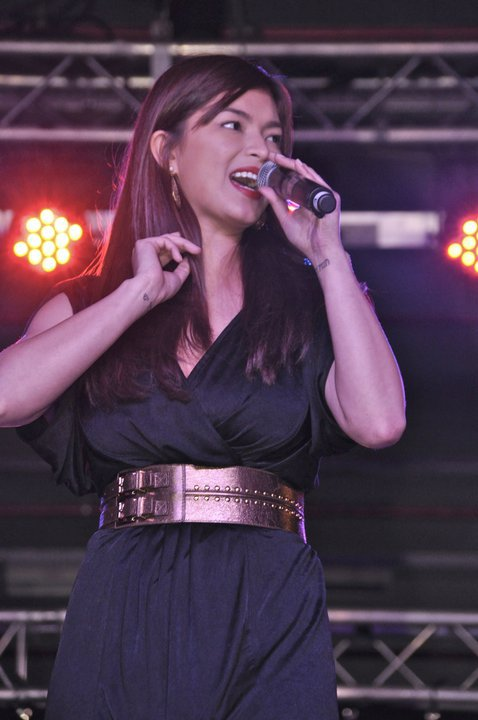 Entertainment | ABS-CBN News