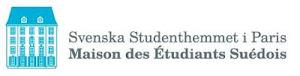 Svenska Studenthemmet