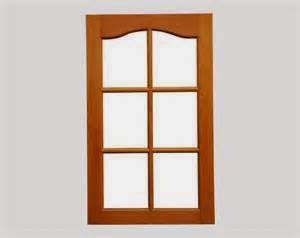 Desain kusen pintu maupun jendela minimalis kini juga sudah banyak disediakan oleh penata-penata eksterior maupun interior rumah yang bisa menyelaraskan model kusen pintu maupun jendela anda dengan konsep hunian.
