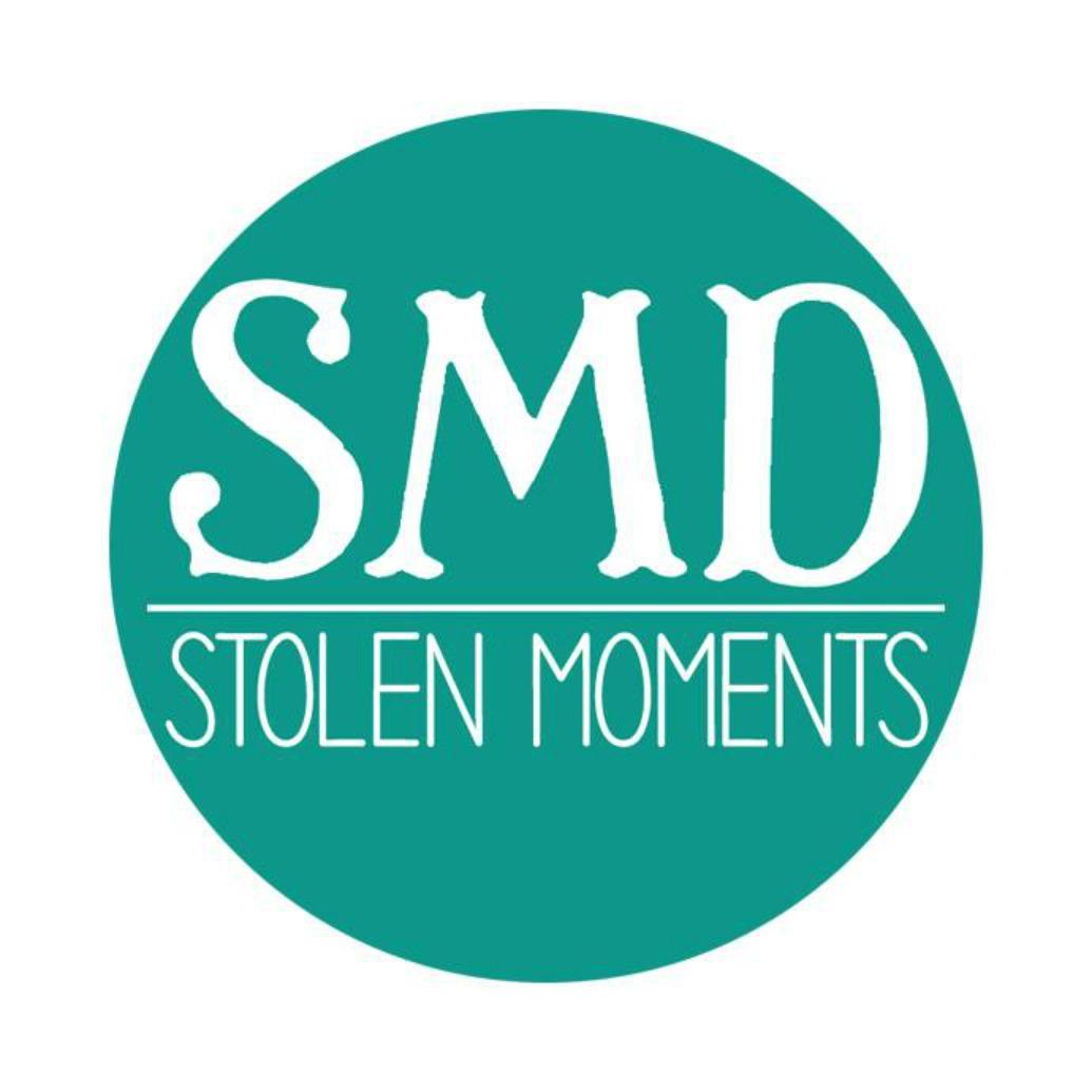 Stolen Moments Design
