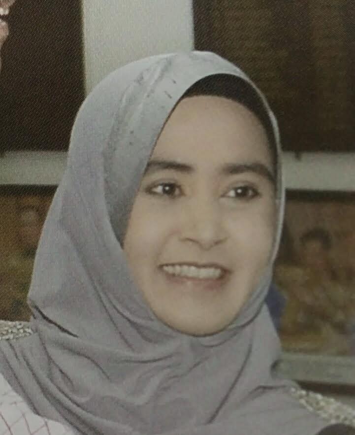 Noor Akmar bt. Dato' Wira Mohd Omar