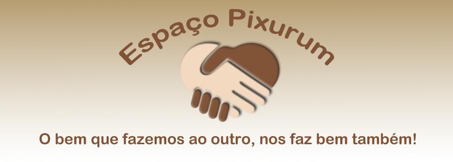 Espaço Pixurum