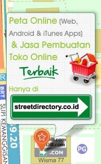 Ayo ke toko Online banyak tempat menarik yang bisa di kunjungi, dan bisa berbelanja. AYO KLIK>>