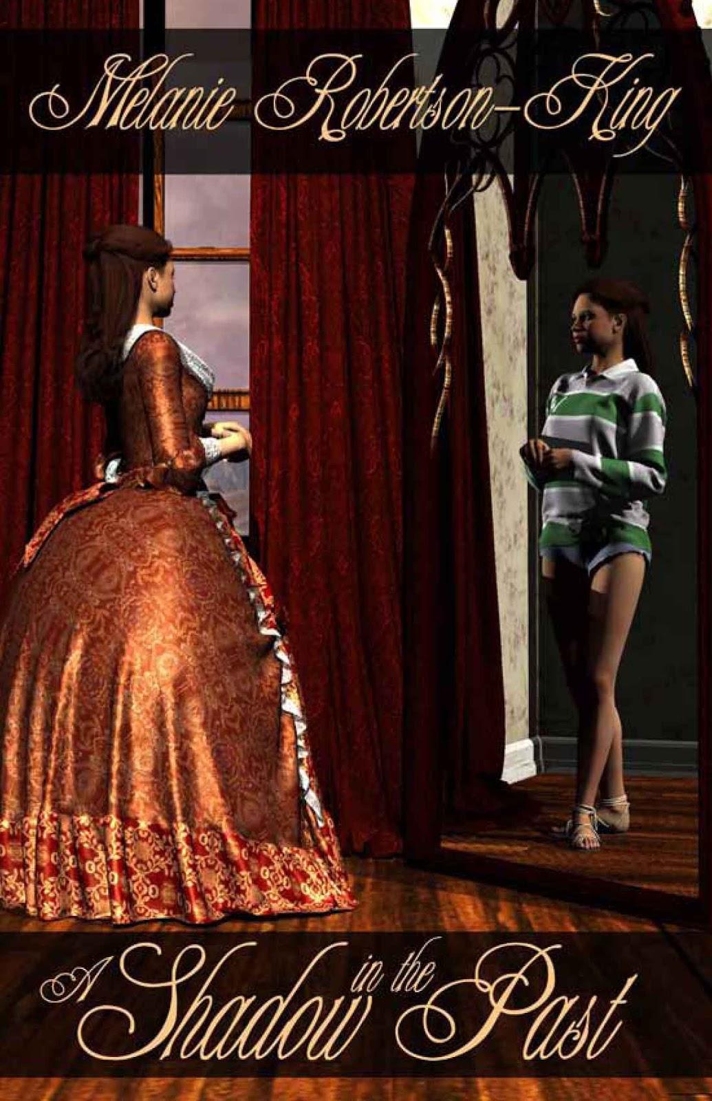http://3.bp.blogspot.com/-1RwBE_yHAxs/UIUsywndRDI/AAAAAAAAAPA/aopHNOMpN0o/s1600/A-Shadow-in-the-Past-by-Melanie-Robertson-King.jpg