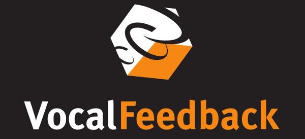 VocalFeedback