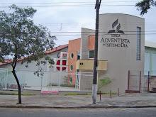 IASD de Vila Matilde