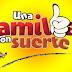 Ratings telenovelas México (lunes, 30 de enero de 2012)