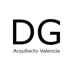 Estudio de arquitectura e interiorismo dg arquitecto - Trabajo arquitecto valencia ...