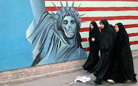murales usa
