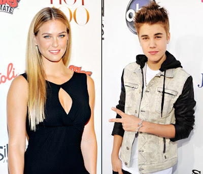 Bar-Refaeli-Justin-Bieber-and-I-Will-Get-Married-Some-Day