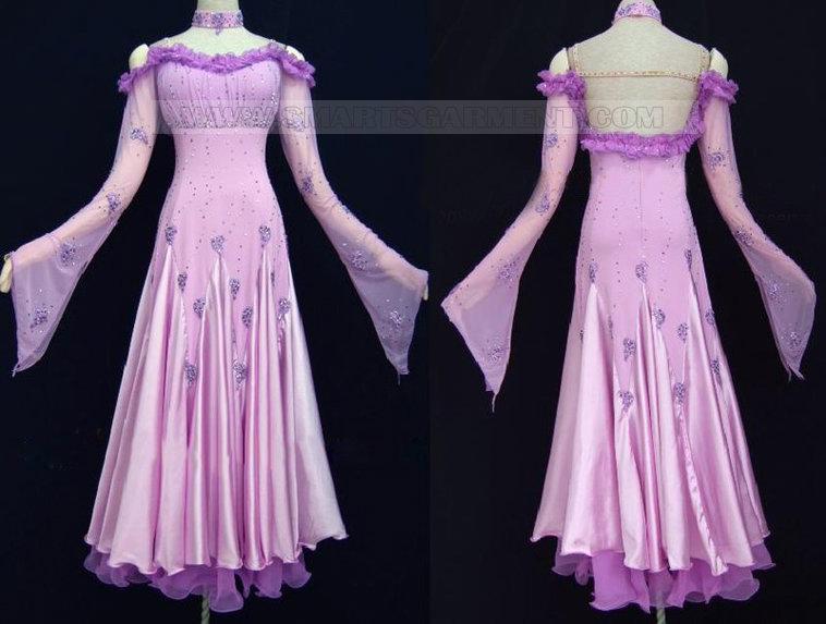 plus length dresses david's bridal