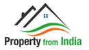 Search Property Online - Property From India