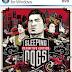 [PC Repack] Sleeping Dogs: Definitive Edition-Black Box | Mega Uploaded Uptobox