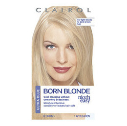 Answers 2 Beauty Faq Should I Tone My Bleached Hair With