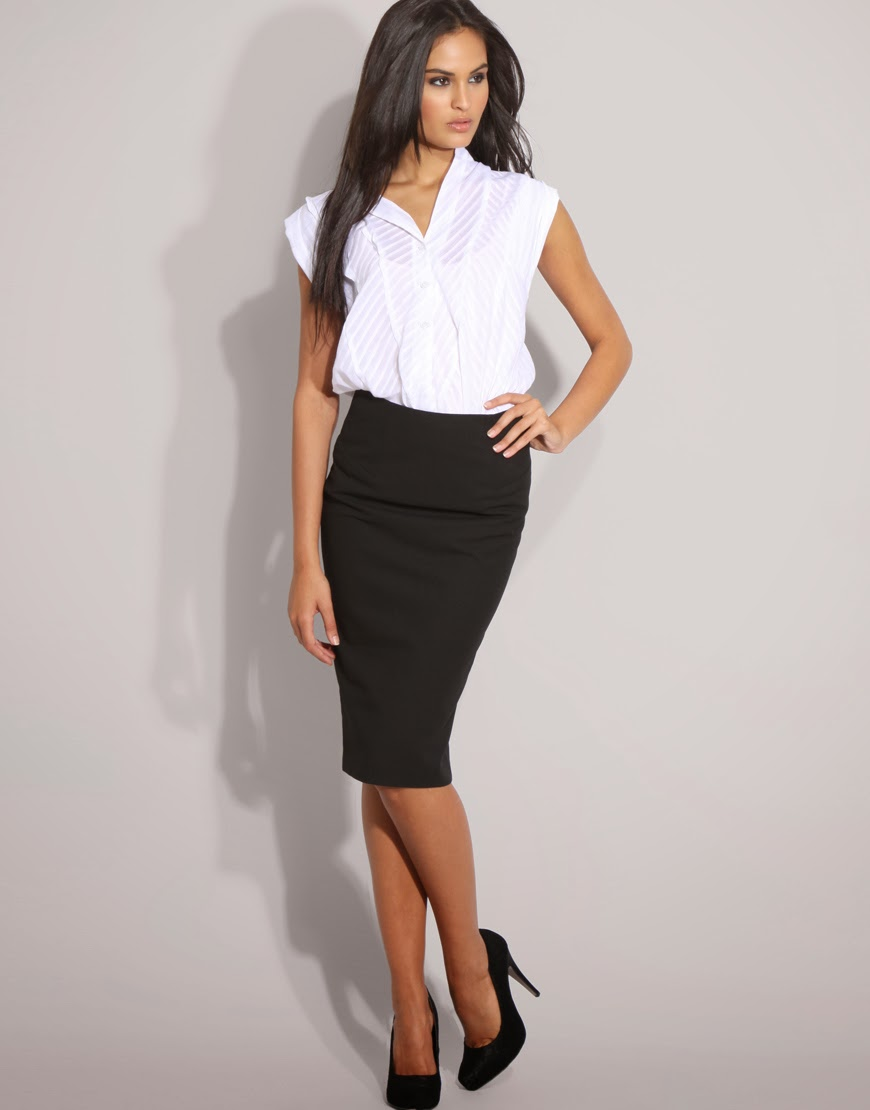 b b fashion house dress to impress for a job interview