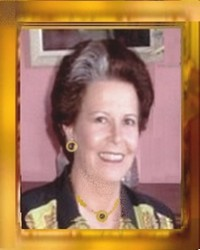 Quem eu sou : Zenóbia Collares Moreira, Natal-RN. Brasil