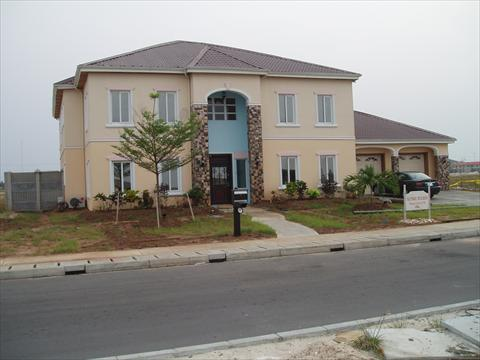 Unique home designs and beautiful home designs luxury for Beautiful house designs in nigeria