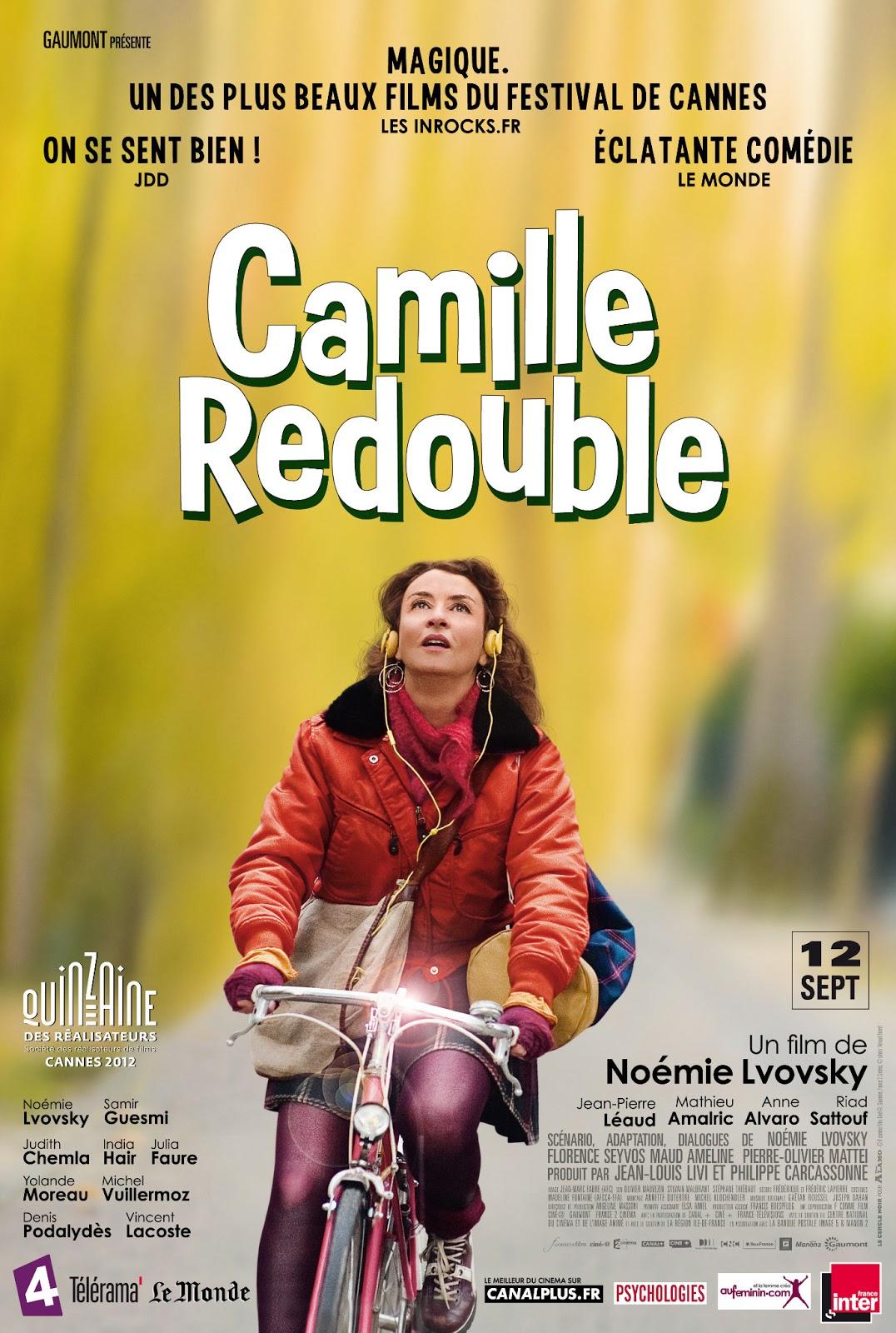 http://3.bp.blogspot.com/-1S-JI4aQyvc/UQaZa0xHuLI/AAAAAAAADGw/2lFS5_U_-qw/s1600/Camille-redouble-3.jpg