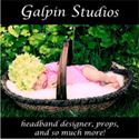 GalpinStudio