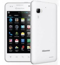 Daftar Harga Handphone Smartfren Murah Terbaru