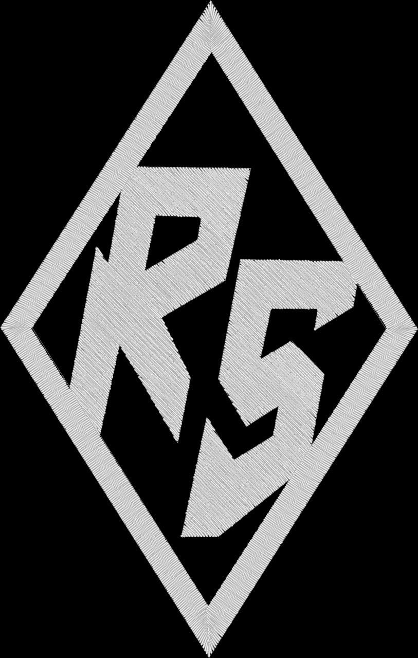Ruiners Diamond