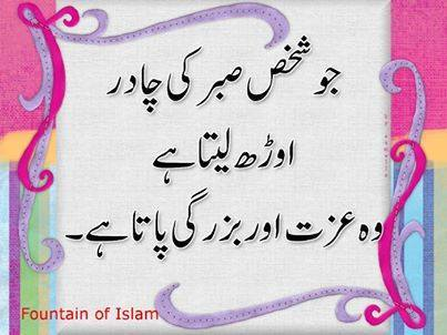 poetry urdu quotes achi batain