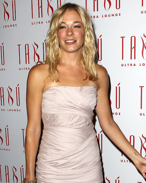 LeAnn Rimes hd wallpapers, LeAnn Rimes high resolution wallpapers, LeAnn Rimes hot hd wallpapers, LeAnn Rimes hot photoshoot latest, LeAnn Rimes hot pics hd, LeAnn Rimes photos hd,  LeAnn Rimes photos hd, LeAnn Rimes hot photoshoot latest, LeAnn Rimes hot pics hd, LeAnn Rimes hot hd wallpapers,  LeAnn Rimes hd wallpapers,  LeAnn Rimes high resolution wallpapers,  LeAnn Rimes hot photos,  LeAnn Rimes hd pics,  LeAnn Rimes cute stills,  LeAnn Rimes age,  LeAnn Rimes boyfriend,  LeAnn Rimes stills,  LeAnn Rimes latest images,  LeAnn Rimes latest photoshoot,  LeAnn Rimes hot navel show,  LeAnn Rimes navel photo,  LeAnn Rimes hot leg show,  LeAnn Rimes hot swimsuit,  LeAnn Rimes  hd pics,  LeAnn Rimes  cute style,  LeAnn Rimes  beautiful pictures,  LeAnn Rimes  beautiful smile,  LeAnn Rimes  hot photo,  LeAnn Rimes   swimsuit,  LeAnn Rimes  wet photo,  LeAnn Rimes  hd image,  LeAnn Rimes  profile,  LeAnn Rimes  house,  LeAnn Rimes legshow,  LeAnn Rimes backless pics,  LeAnn Rimes beach photos,  LeAnn Rimes twitter,  LeAnn Rimes on facebook,  LeAnn Rimes online,indian online view