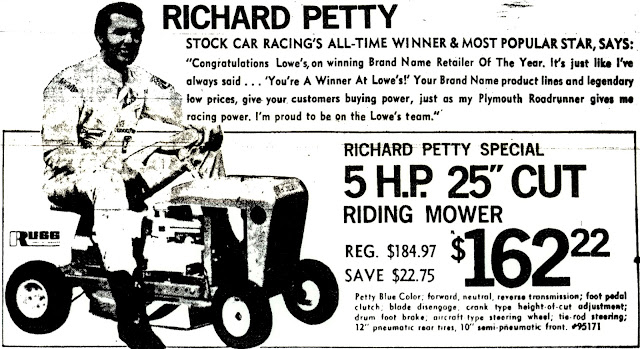 Richard+Petty+Special+April+1971.jpg
