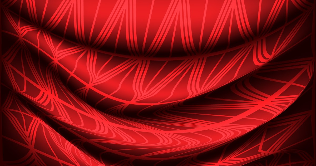 eps-ai.blogspot.com: Cool red fabric with texture | Free ...