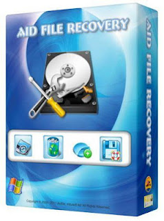 Aidfile Recovery Registration Code Free Serial Key