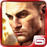Gangstar Vegas for Android