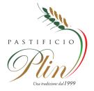 Pastificio Plin