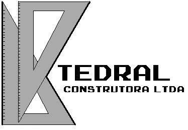 Construtora Ktedral