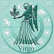 horoscopo virgo arkano ezael tarot
