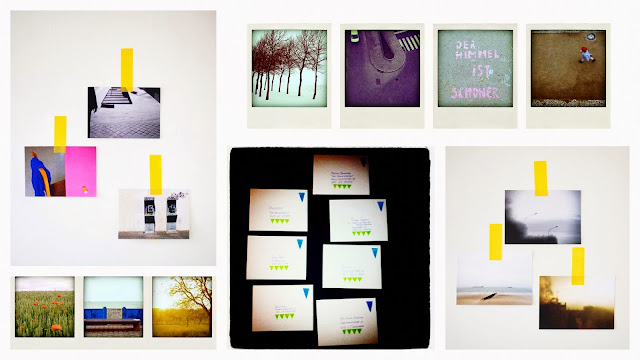 © 2013 Annewil Stroo | Photo Cards